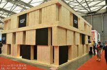 5-28上海厨卫展