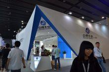 2015照明展(广州招聘,设计师一名,展览业务两名)