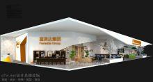 上林春公司展示设计作品来袭(企业会员)