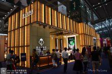 2014深圳珠宝展,Photo by Lurry