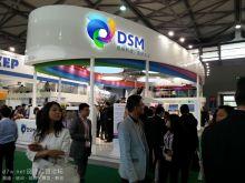 2014上海国际橡塑展(四)