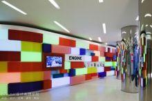 设计灵感——创意墙面第十季