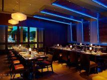 卡塔尔多哈Nusantao餐厅