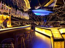 阿拉伯联合酋长国迪拜阿莱格拉酒吧