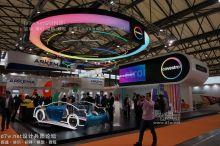 2015(上海)国际涂料展 【大展报道】(1)