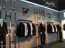 2013服装展300张橱窗集合(三)