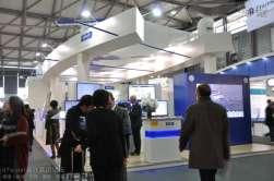 2013中国国际海事展(最后一季)