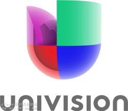 著名媒体机构品牌logo设计