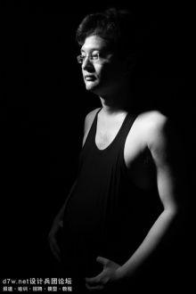 【杨毅斌】作品-2010上海世博会北京馆设计12分钟超长振憾游离动画