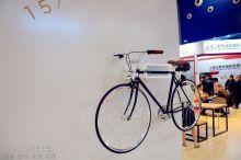 第37届中国(广州)国际家具博览会·二期精彩重磅来袭