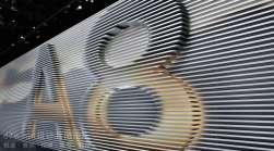 德国oettle-design公司作品  2010美国底特律北美国际汽车展