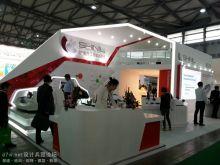 2014上海国际橡塑展(三)