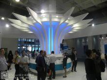 2014北京通讯展产品展示参考(8)