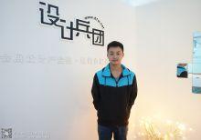 【韩金霖】2014北京安防展 - 三星(临习作业)