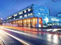 挪威卑尔根牙科医院