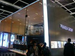 2012香港珠宝展二----兵团企业会员 广州智想展览提供