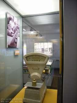德国首家面食博物馆