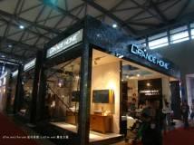 2012上海卫浴展 单个展台大放送(一)