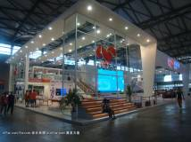 2012chinajoy游戏展10周年-火热登场