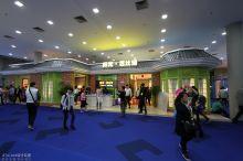 2016年3月深圳家具展