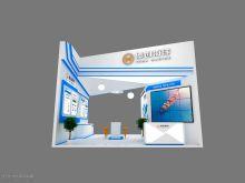 长期全天展览兼职设计QQ710558357