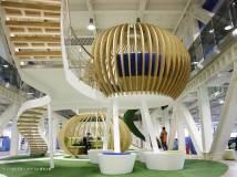 奇虎360的北京总部