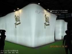 2013-9上海家具完美呈现(六)