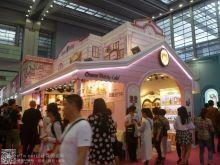 2015年4月深圳礼品展