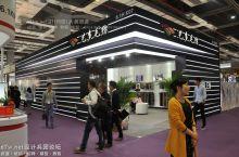 2015上海(秋冬)纺织面料展