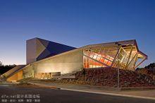 激发你的展台造型创作灵感--世界顶级直角建筑造型集合(七)
