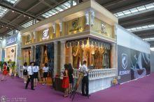 2014(秋)深圳国际家纺布艺暨家居装饰展览会,屌爆了,一直舍得发布,本人第二贴