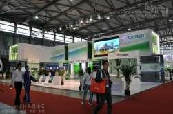 2013上海工业博览会完整呈现(二)