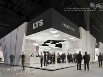 2012法兰克福照明展----- lts