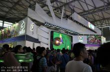 2014上海游戏展报道 三