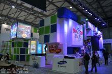 2014上海游戏展报道四