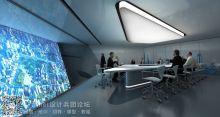 马呈南云创意设计工作室2013年个人作品共享(二)