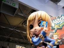 2012科隆国际游戏展(三)