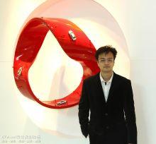 不忘初心-一个理想主义者的设计路【设计兵团讲堂】第3期主讲 杨毅斌 介绍(2)